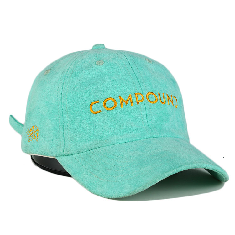 wholesale suede dad hats custom embroidery,custom dad hats caps blank plain,custom embroidered dad hats blank 6 panel