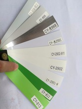 Factory wholesale pvc wood,rubber soft t edge banding tape with low cost