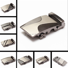Hotselling Wholesale Bulk Belt Buckles Manufactures For Man