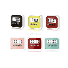 Digital timers ,HOT countdown timer with switch for sale