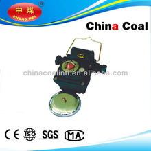 BAL Mining Explosion Proof Electric Bell alarm by china coal group