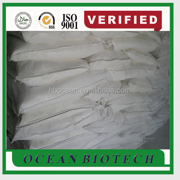 PROMOTION! Zinc Phosphate Factory Price