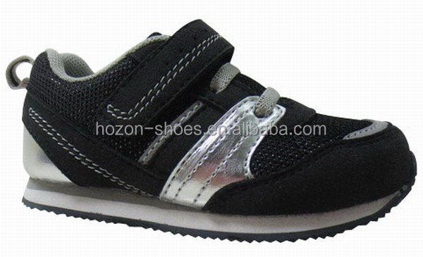cool new style handsome shoes suppliers in the philippines