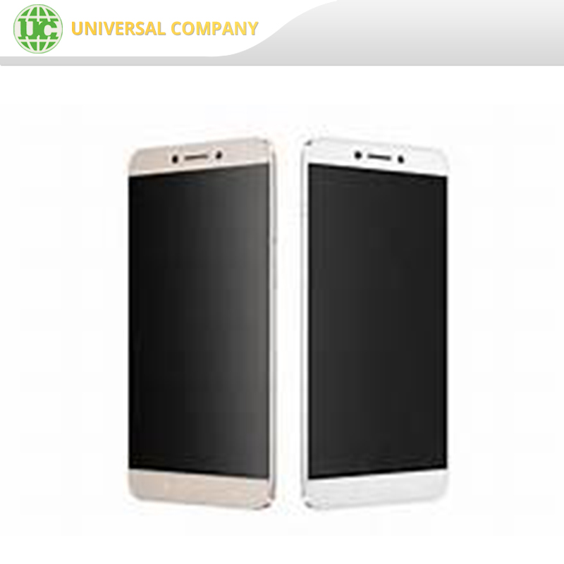 5.5 inch cheap 4G Lte mobile phone Android 5.0 Letv Le 1s smart phone