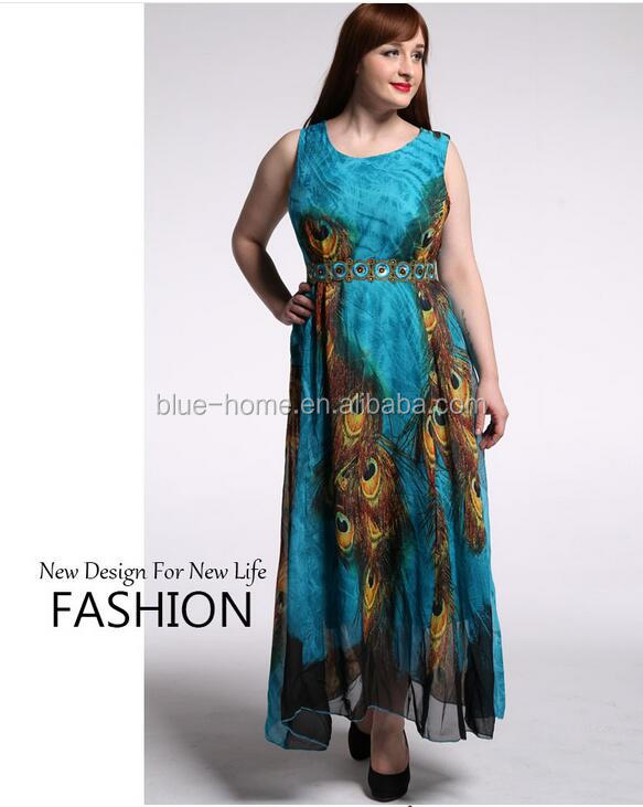 Wholesale Chinese high quality clothes supplier 9xl women plus ...