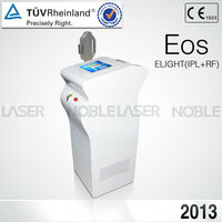 rf remove face wrinkle/photo facials elight machine 2013 for sales /Elight maquina on sale