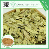 Trustworthy China supplier senna extract10:1