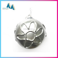 new business ideas christmas tree hanging ball decoration