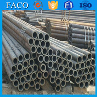Tianjin steel pipe ! mild erw steel pipe list of manufacturing company