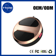 Newest Waterproof Micro GPS Chip Tracker For Person SMS Reply Current Location Tracker Outdoor GPS Tracker With Free App