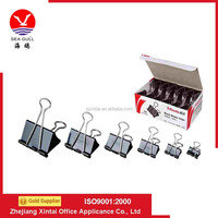 The black binder clip with best price!