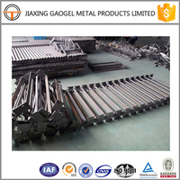 China manufacture supplied heavy duty slatted bed frame