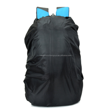 Hot Sale Waterproof Rain Cover for 50L Backpack,CZ-0012 backpack rain cover