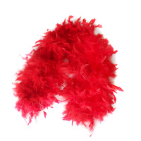 Wholesale Hot Turkey Feathers For Handcraft Decoration
