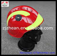 Helmet Red