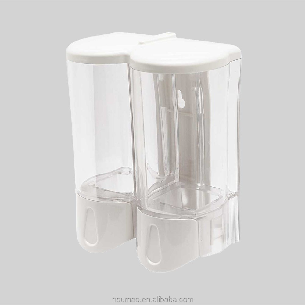 Indoor playground equipment soap dispenser for boy