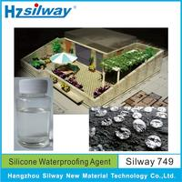 Hot Sales Silway 749 Nano Liquid