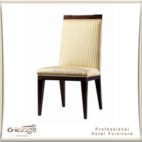 fast food restaurant chair furniture, chair design for restaurant