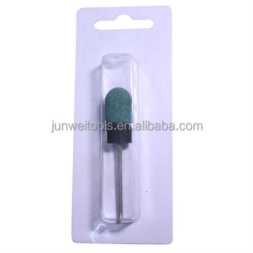 disposable manicure kit (product number: JW-SC-0929)