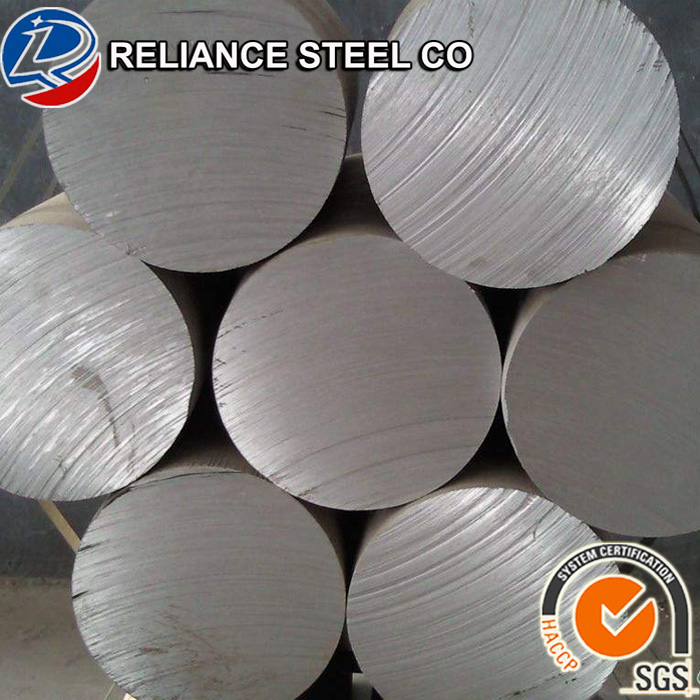Wholesale 1070 Aluminum Alloy Bar Rod Cold Drawn