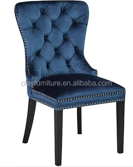 french style dining room chair <strong>antique</strong> wooden chair vintage upholstered side chair