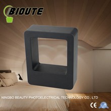 Factory industrial Excellent quality led lux down light