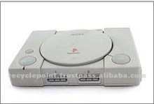 High Quality Used PS Game Console for Sony