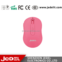 desktop computer mouse wireless 2.4ghz usb wireless optical mouse driver