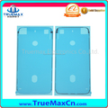 LCD Frame Bezel Seal Tape Water Resistant Adhesive Glue for iPhone 7