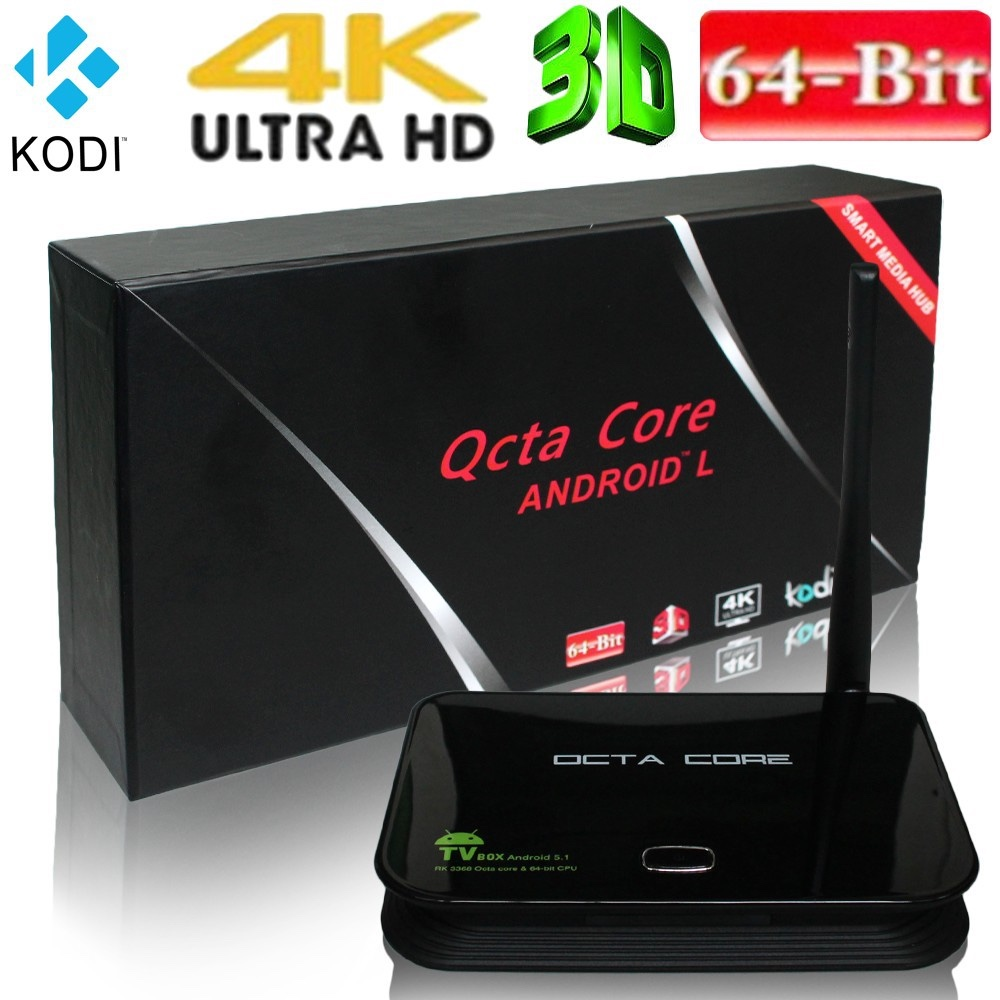 1Chip Trade assurance z4 android 5.1 tv box rk3368 2gb 16gb z4 android tv box