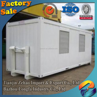 Alibaba Modular Homes Transportable Buildings Real