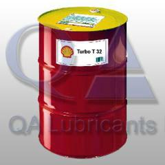Shell Tellus T32