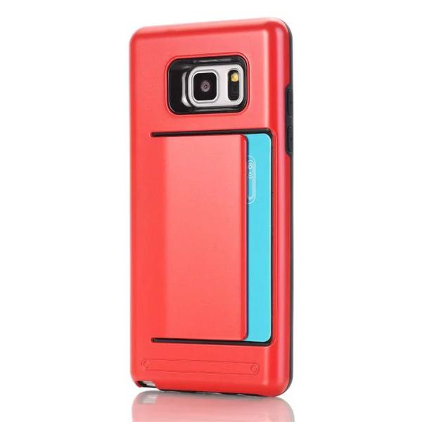 2017 Newest High Quality Protective TPU+PC Back Cover Case for Samsung Galaxy note 8 luxury case