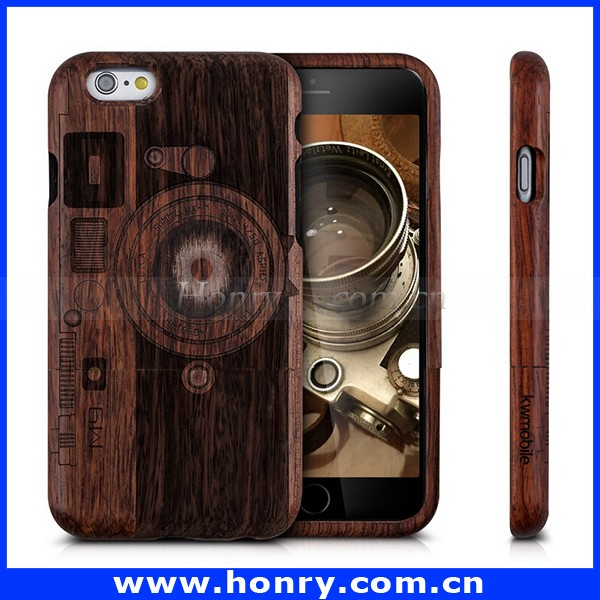 Alibaba Suppliers Wooden Hard Cell Phone Case Manufacturing