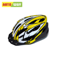 Bicycle Helmet Safety helmet with good ventilation good price