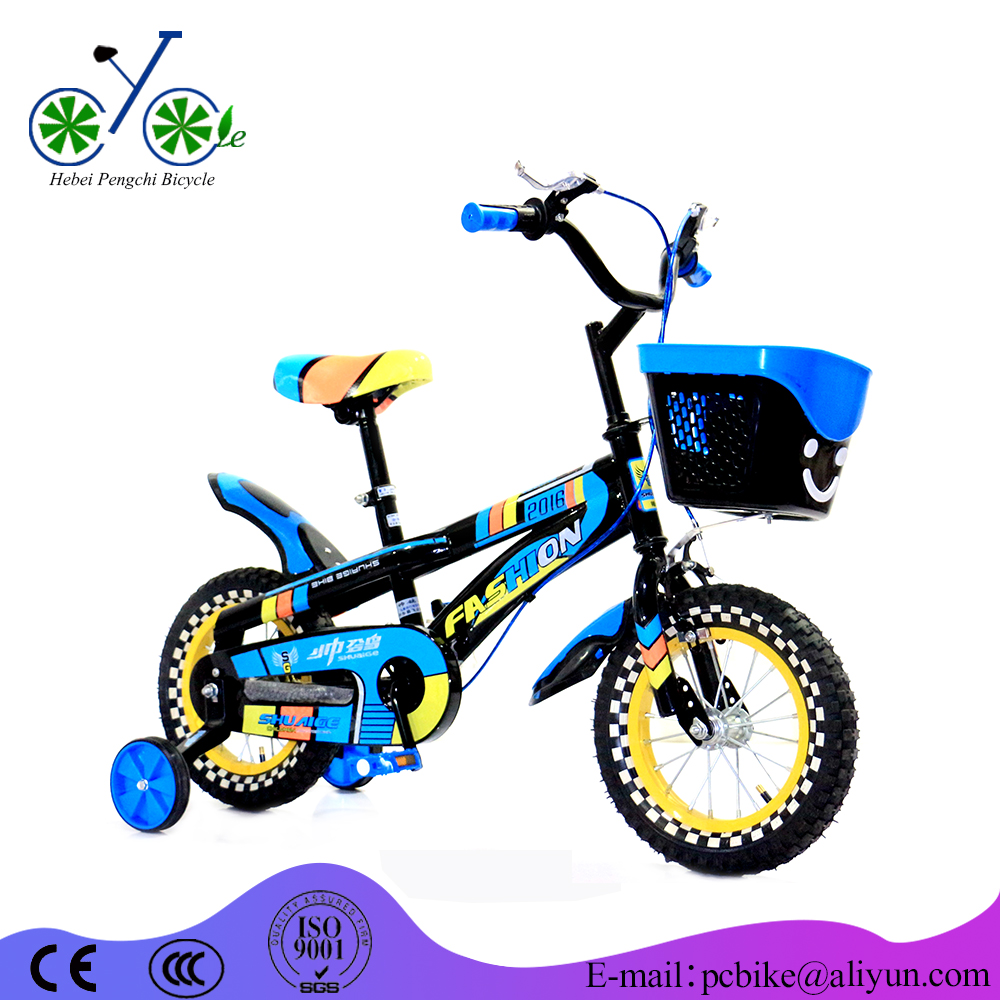 12 inch Children Small Bicycle for sale/Mini Bmx Kid Bicycle