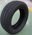 High Quality and best price tires car PCR tyres with roadmax brand discount for sale