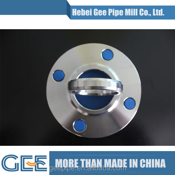 wholesale double flange bearing