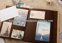 Hard cover Photo Album Book Printing