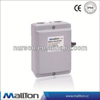 CE certificate 3 phase automatic transfer switch