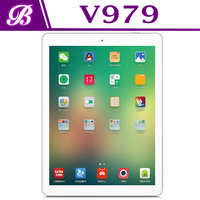 Hot tablet pc M976 tablet pc android 4.2.2
