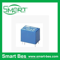 Smart Bes~SRD-12VDC- SL,SRS- 12VDC-SL relay,electric relay,electric motor start relay