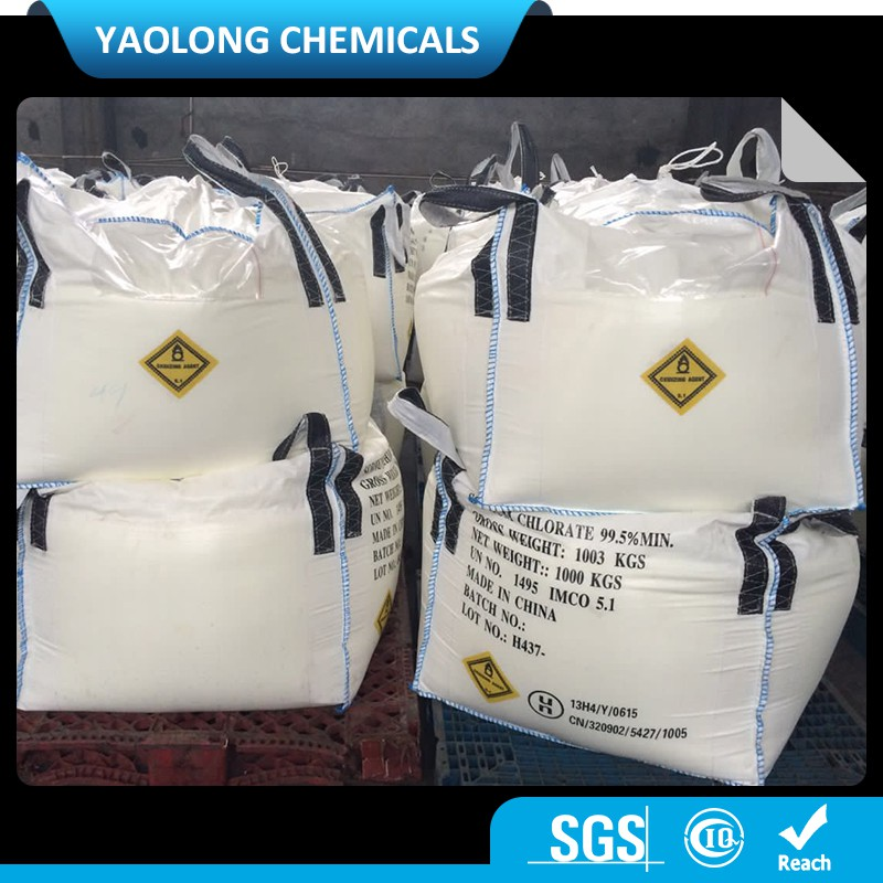sodium perchlorate Naclo4.H2O