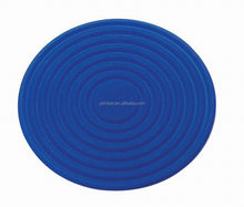 silicone baking anti-slip mat food grade custom silicone mat