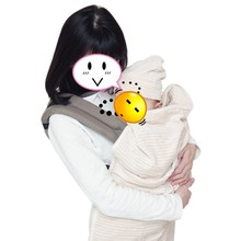 Silver Fiber <strong>WIFI</strong> Electromagnetic Protection EMI Shielding Sleep bag For Babies