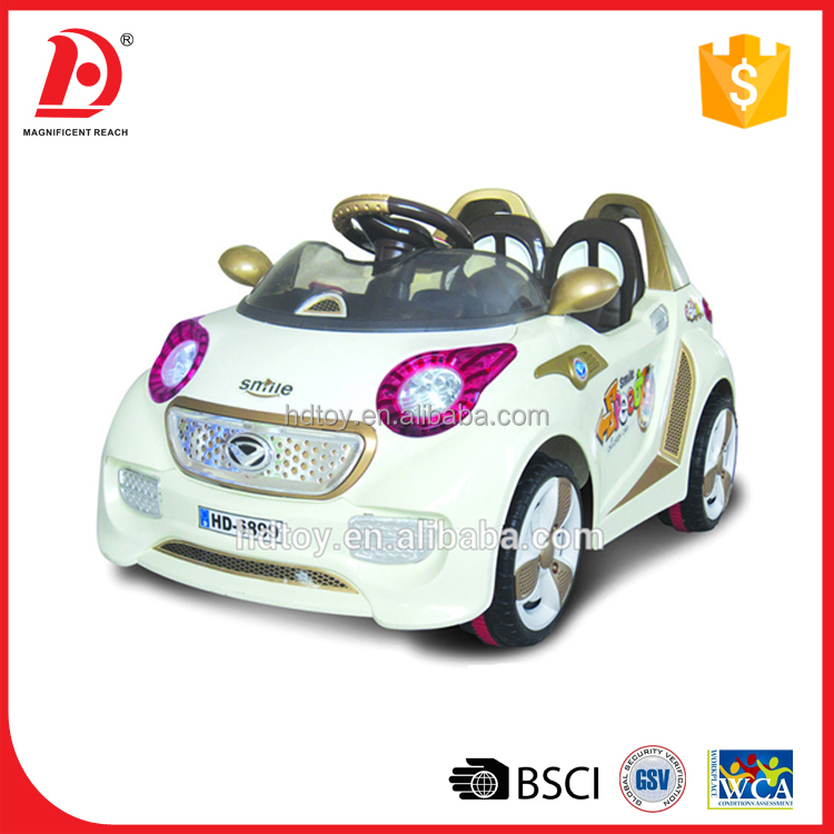 kids ride on cars with the parent control kids ride on remote control power ride on car ride on toys car ride on car