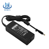 19v 4.74a Laptop AC/DC Power Adapter Charger For Hp Probook 4300