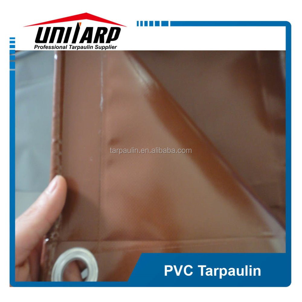 Good quality pvc fabric matrial for inflatable boats