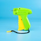 Fine Fabric Tagging Gun for Clothes Price Label
