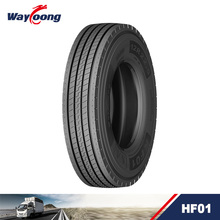 dump trucks wheel tyres 295/75R22.5 chinese tires brands for sale